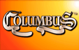 Вулкан автомат Columbus