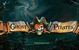 Слот на деньги Ghost Pirates