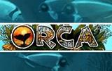 Слот на деньги Orca