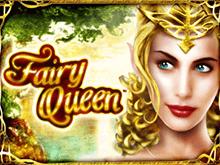 Fairy Queen и рулетка онлайн