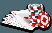 казино Азимут
